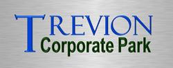 Trevion Corporate Park