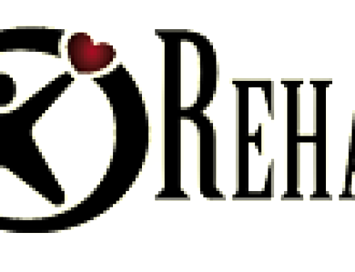 Baker Rehab Group Opens in Germantown